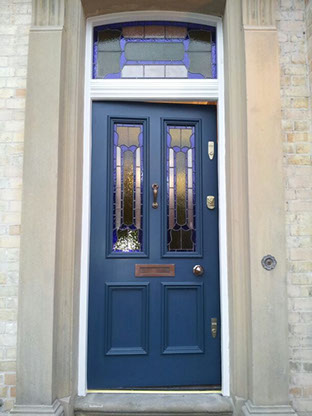 Our doors are made to suit your specifications or to match existing or to recreate the period feel of your house. We will work with you from design and ... & ABOUT US | Manchester Doors pezcame.com