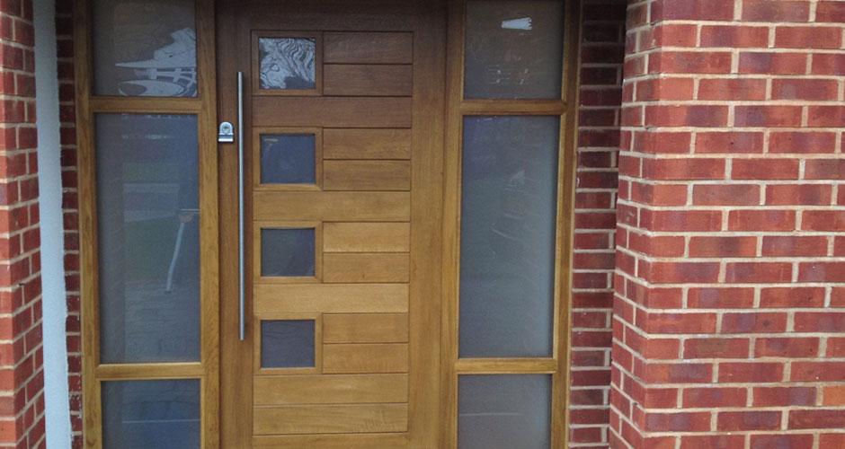 doors & WELCOME | Manchester Doors pezcame.com